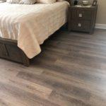 Duchateau Tillen Waterproof Flooring