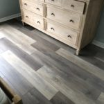 Cortec Plus Matta Oak with Cork Backing