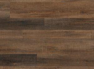 VV026-00014-evp-vinyl-flooring-product-shot