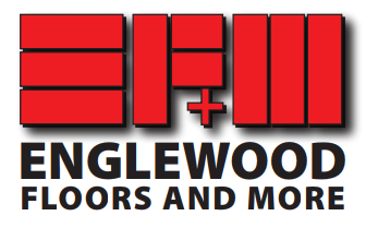 Englewood Floors and More