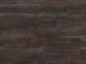 vv017-01007-evp-vinyl-flooring-roomscene