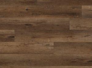 vv017-01011-evp-vinyl-flooring-product-shot