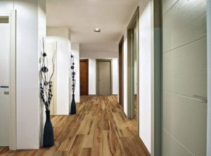 vv024-00210-evp-vinyl-flooring-roomscene