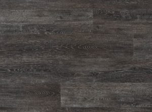 vv024-00701-evp-vinyl-flooring-product-shot