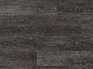 vv024-00701-evp-vinyl-flooring-product-shot