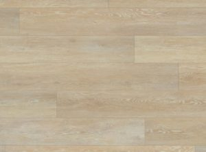 vv024-00705-evp-vinyl-flooring-product-shot