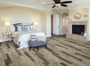 vv028-00017-evp-vinyl-flooring-roomscene