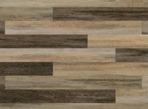 vv028-00018-evp-vinyl-flooring-product-shot