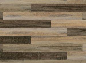 vv028-00018-evp-vinyl-flooring-product-shot