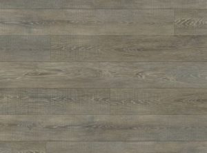 vv031-00631-evp-vinyl-flooring-product-shot