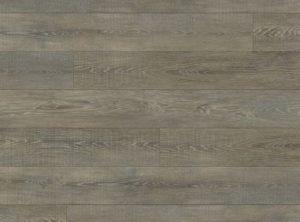 vv031-00631-evp-vinyl-flooring-product-shot