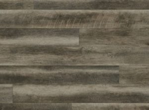 vv031-00654-evp-vinyl-flooring-product-shot
