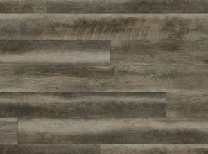 vv031-00654-evp-vinyl-flooring-product-shot