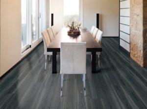 vv034-00601-evp-vinyl-flooring-roomscene
