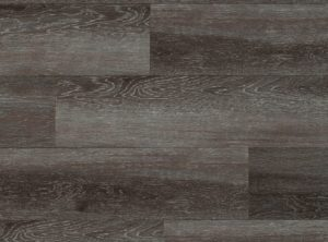 vv034-00602-evp-vinyl-flooring-product-shot