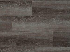 vv034-00602-evp-vinyl-flooring-product-shot
