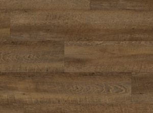 vv034-00612-evp-vinyl-flooring-product-shot