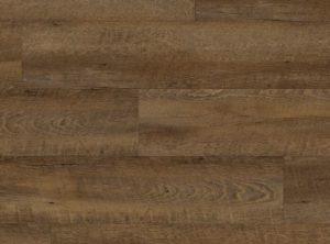 vv034-00612-evp-vinyl-flooring-product-shot