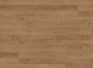 vv035-00915-evp-vinyl-flooring-product-shot