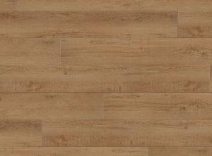 vv035-00915-evp-vinyl-flooring-product-shot