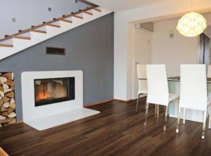 vv035-00916-evp-vinyl-flooring-roomscene