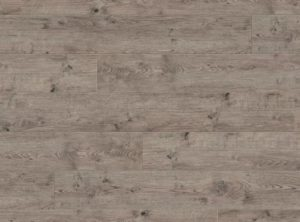vv035-00918-evp-vinyl-flooring-product-shot