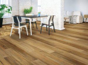 vv457-02904-evp-vinyl-flooring-roomscene