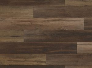 vv457-02907-evp-vinyl-flooring-product-shot
