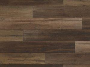 vv457-02907-evp-vinyl-flooring-product-shot