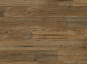 vv458-02701-evp-vinyl-flooring-product-shot