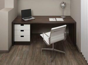 vv458-02703-evp-vinyl-flooring-roomscene