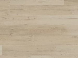 vv458-02707-evp-vinyl-flooring-product-shot
