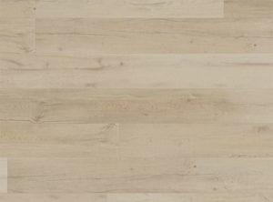 vv458-02707-evp-vinyl-flooring-product-shot